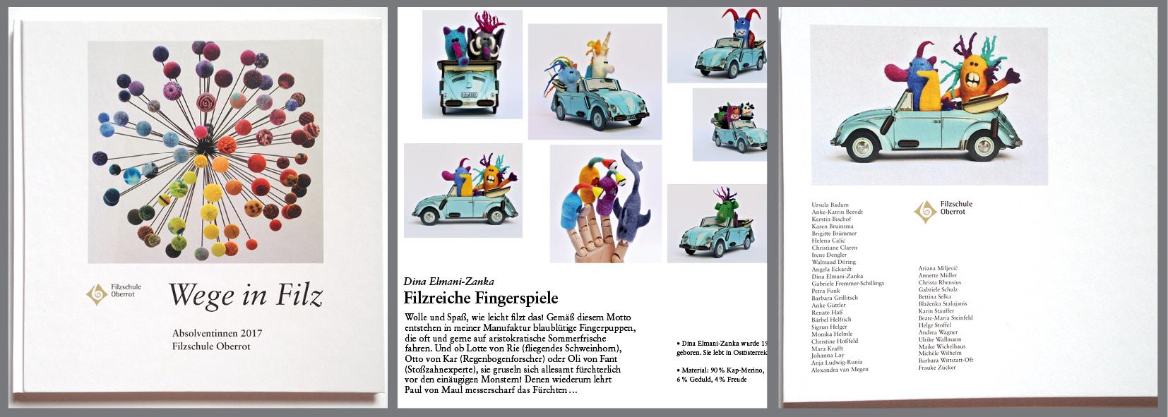Katalog  Wollknoll